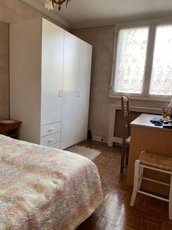 Appartement à vendre 3 56.59m2 à Saint-Maur-des-Fossés vignette-11