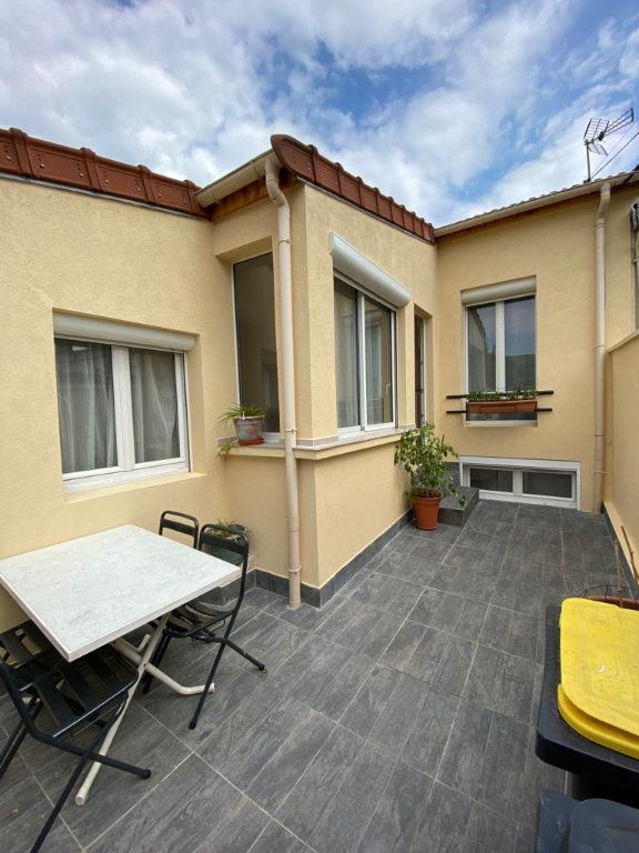 Maison à vendre 3 37.64m2 à Saint-Maur-des-Fossés vignette-1