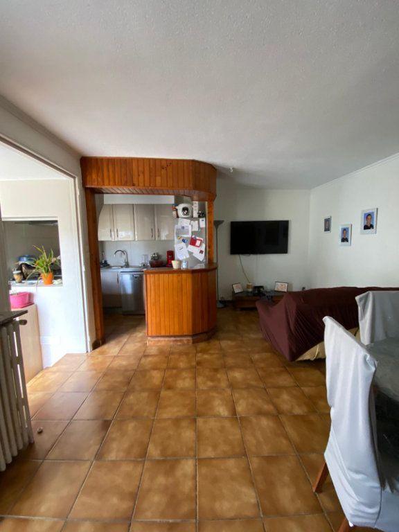 Maison à vendre 3 37.64m2 à Saint-Maur-des-Fossés vignette-2