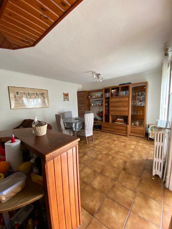 Maison à vendre 3 37.64m2 à Saint-Maur-des-Fossés vignette-3