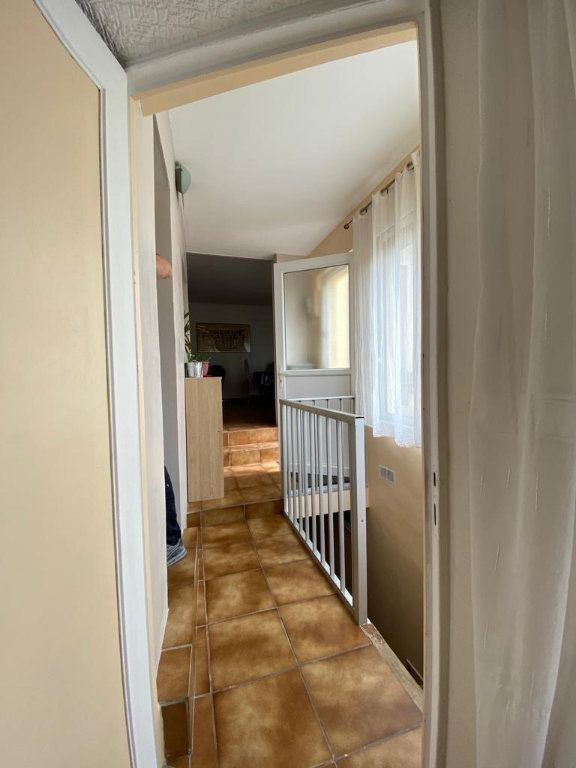 Maison à vendre 3 37.64m2 à Saint-Maur-des-Fossés vignette-5