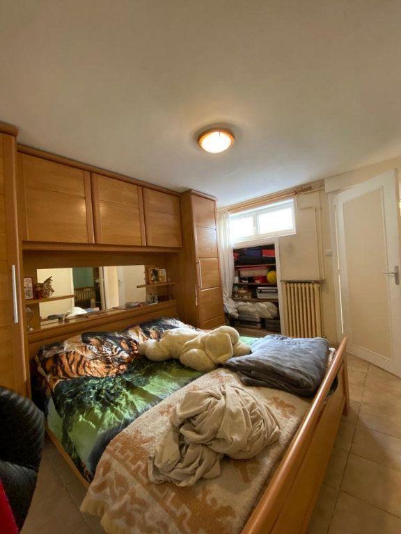 Maison à vendre 3 37.64m2 à Saint-Maur-des-Fossés vignette-7
