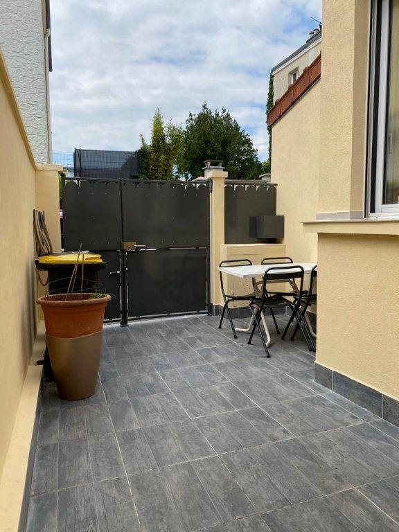 Maison à vendre 3 37.64m2 à Saint-Maur-des-Fossés vignette-8