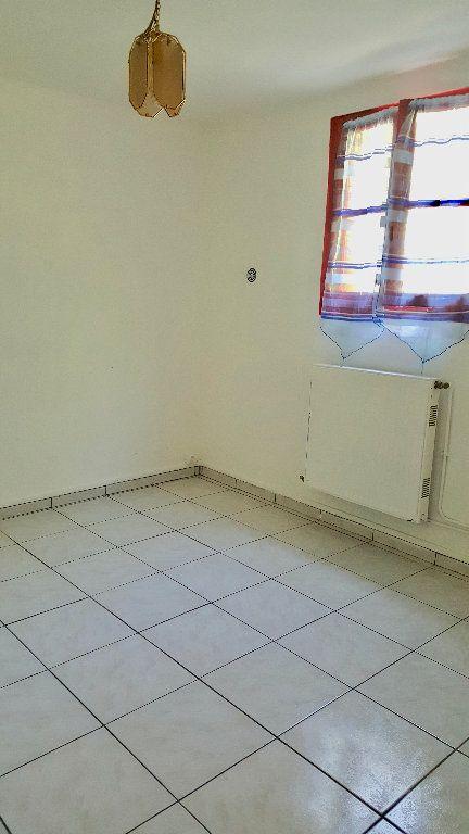 Appartement à vendre 2 33.23m2 à Drancy vignette-2