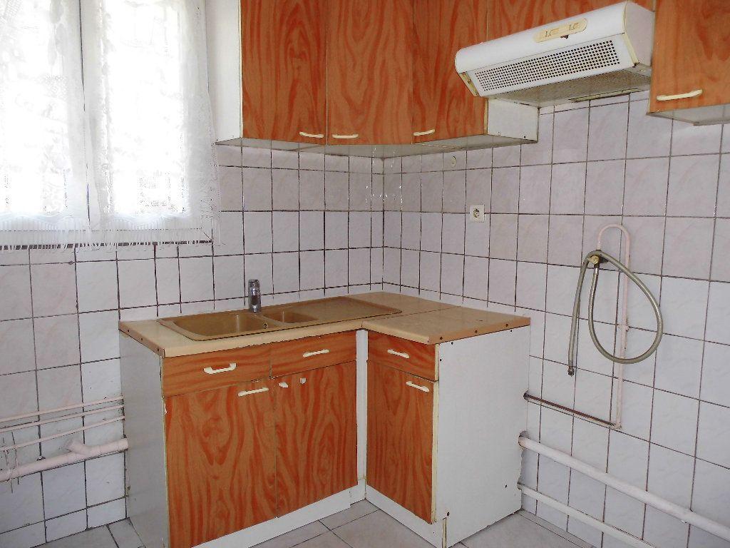 Appartement à vendre 2 33.23m2 à Drancy vignette-3