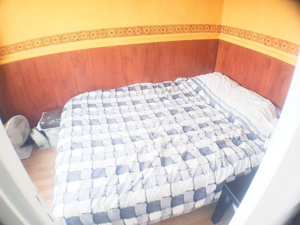 Appartement à vendre 2 26.79m2 à Le Bourget vignette-6
