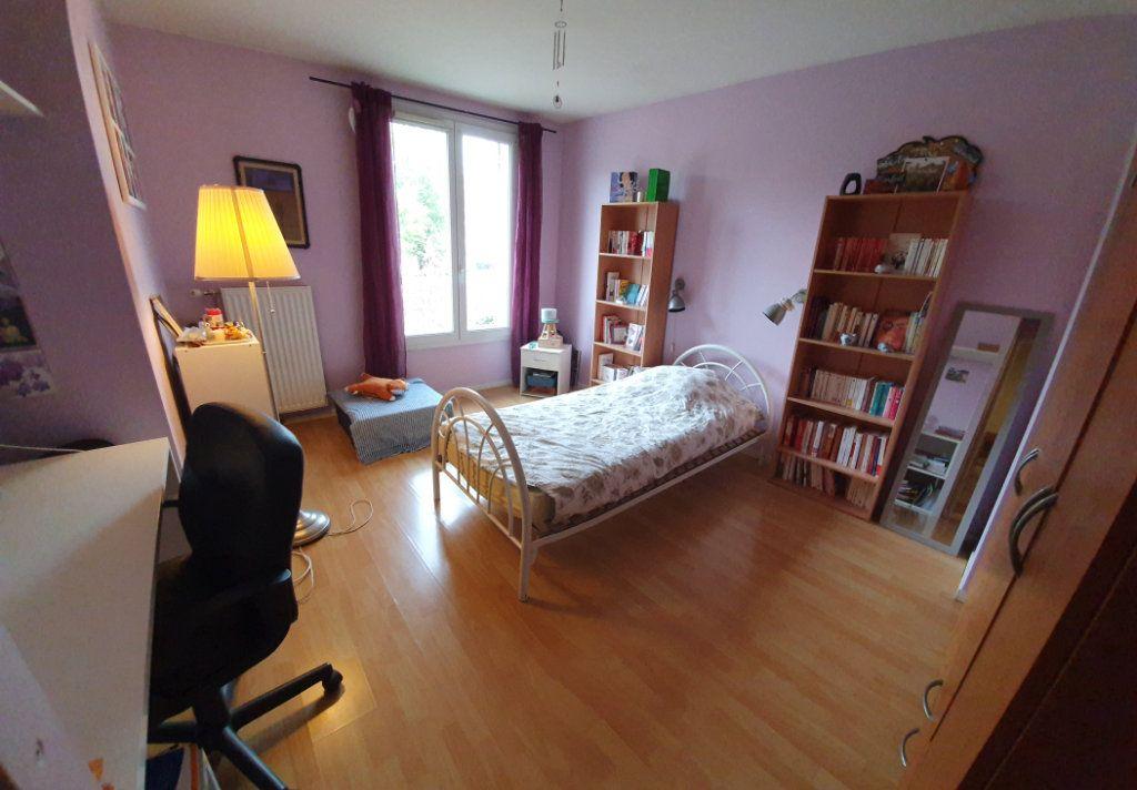 Maison à vendre 6 101.58m2 à Les Pavillons-sous-Bois vignette-4