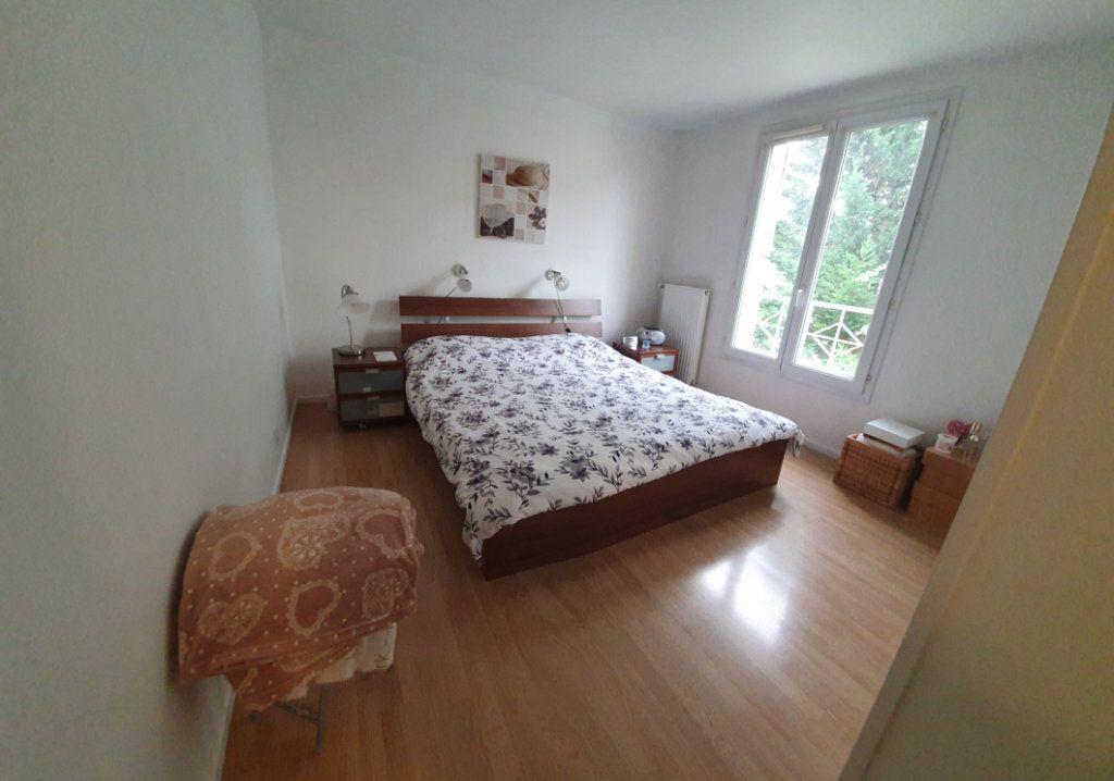 Maison à vendre 6 101.58m2 à Les Pavillons-sous-Bois vignette-5