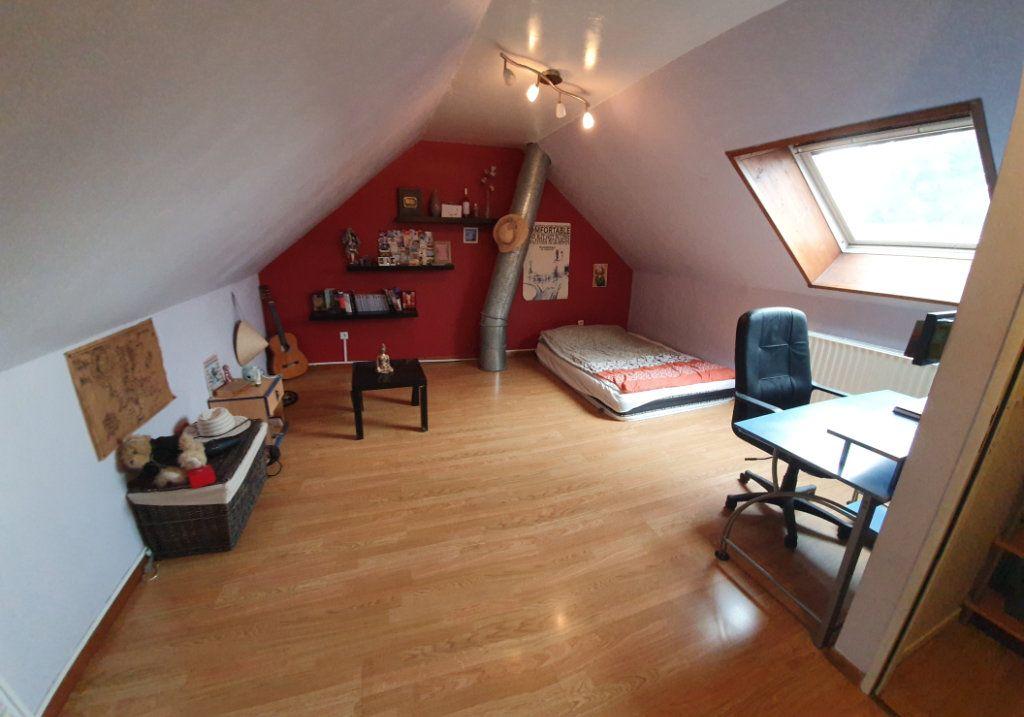Maison à vendre 6 101.58m2 à Les Pavillons-sous-Bois vignette-6