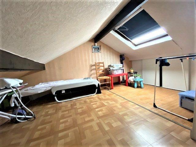 Maison à vendre 5 70m2 à Le Blanc-Mesnil vignette-6