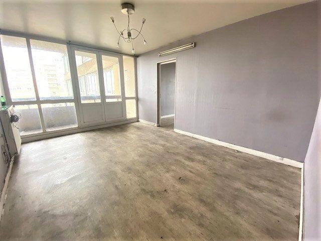 Appartement à vendre 5 86.02m2 à Aubervilliers vignette-1