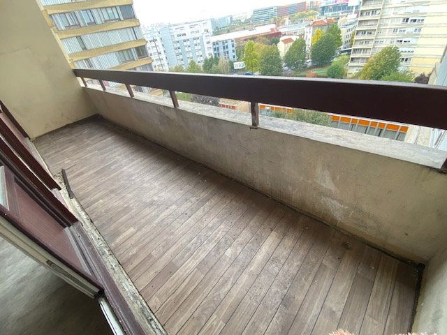 Appartement à vendre 5 86.02m2 à Aubervilliers vignette-5