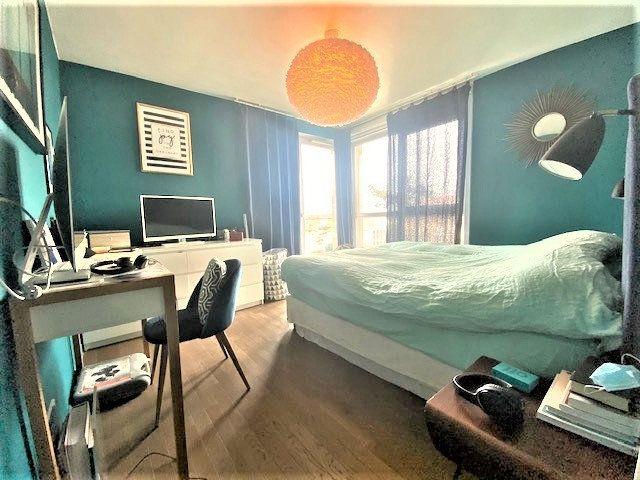 Appartement à vendre 3 68.85m2 à Le Bourget vignette-8