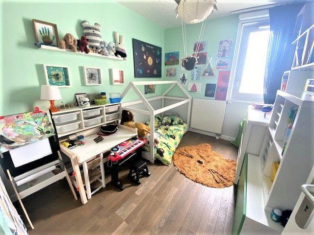 Appartement à vendre 3 68.85m2 à Le Bourget vignette-9