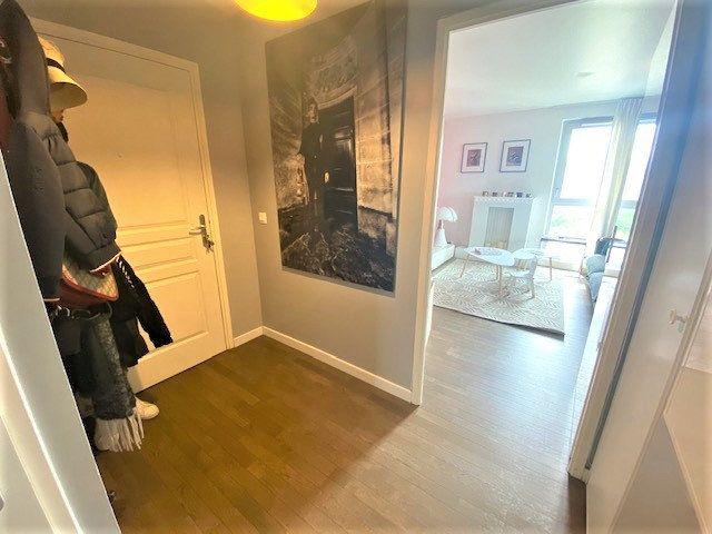 Appartement à vendre 3 68.85m2 à Le Bourget vignette-10