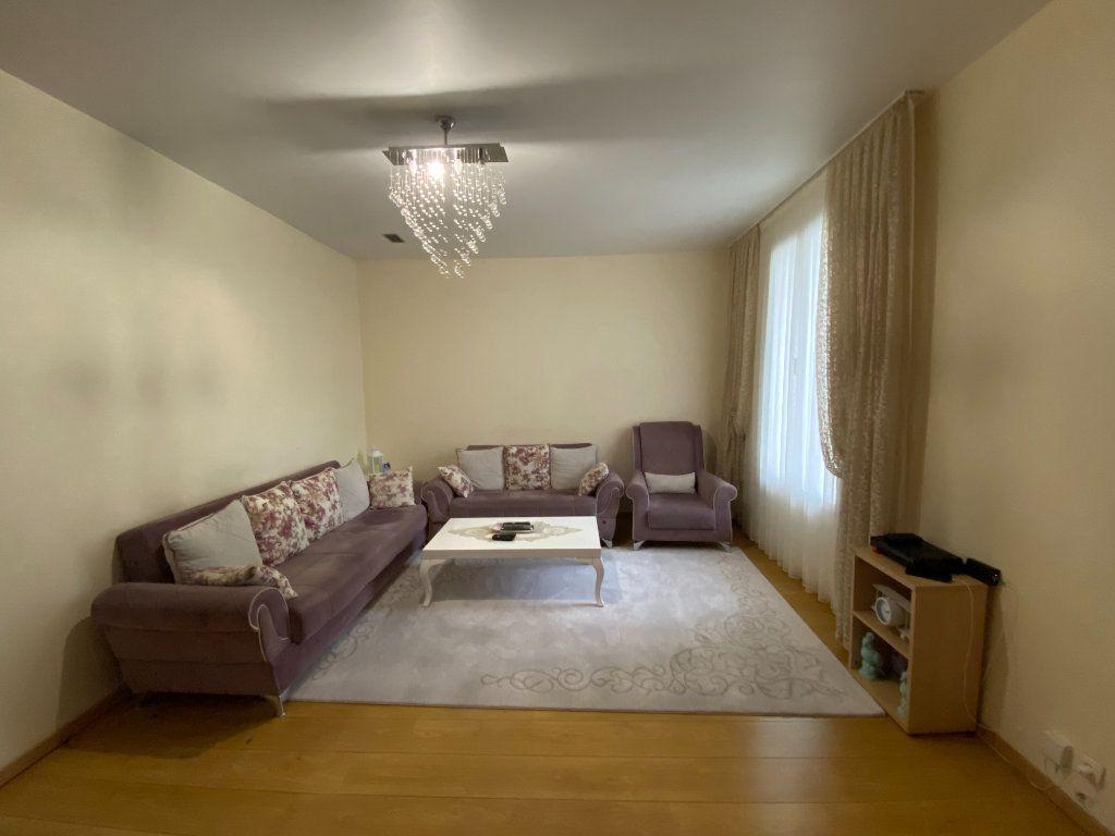 Maison à vendre 5 105m2 à Pierrefitte-sur-Seine vignette-1