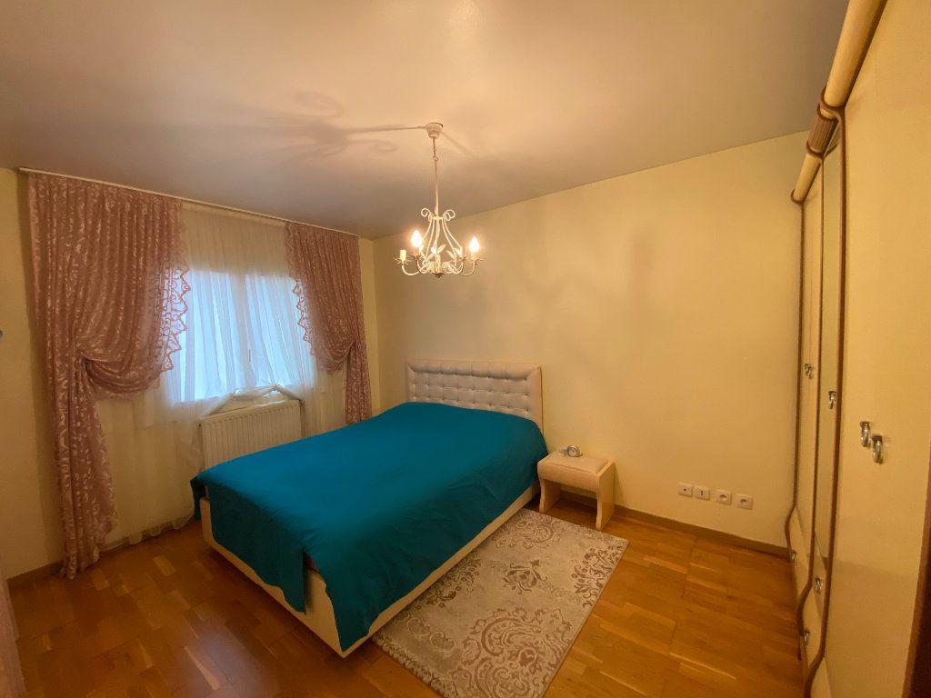 Maison à vendre 5 105m2 à Pierrefitte-sur-Seine vignette-3
