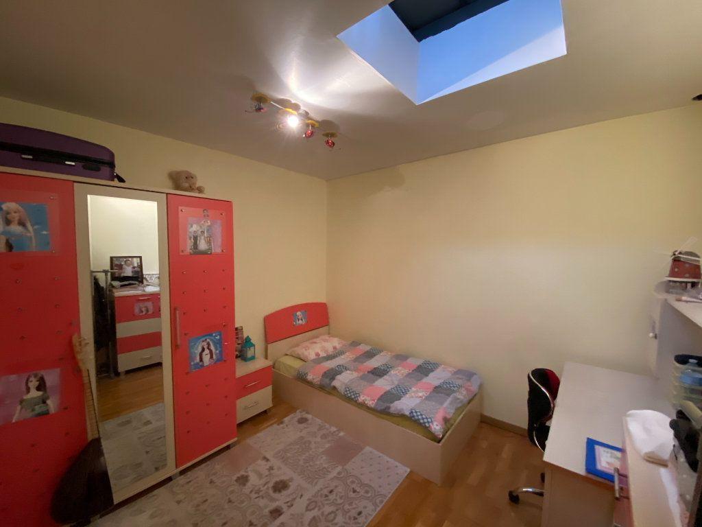 Maison à vendre 5 105m2 à Pierrefitte-sur-Seine vignette-5