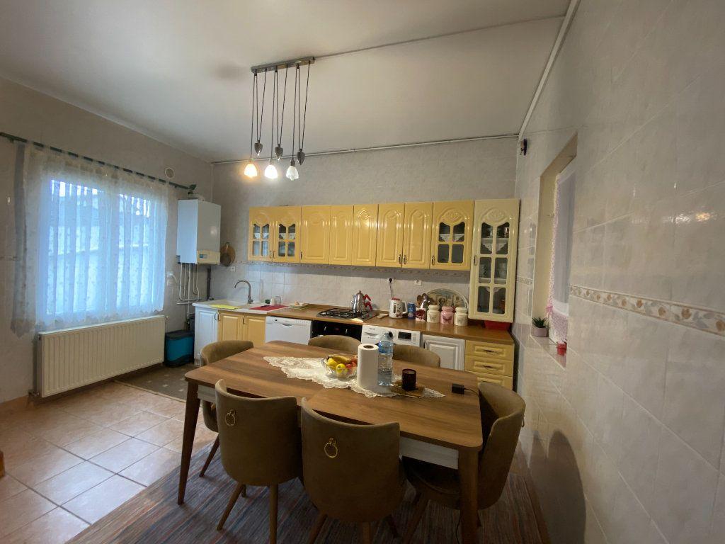 Maison à vendre 5 105m2 à Pierrefitte-sur-Seine vignette-8