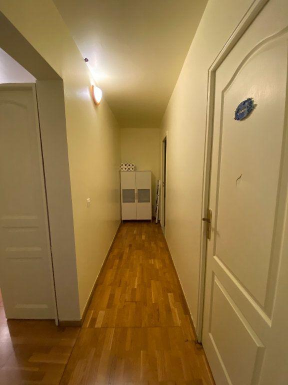 Maison à vendre 5 105m2 à Pierrefitte-sur-Seine vignette-10
