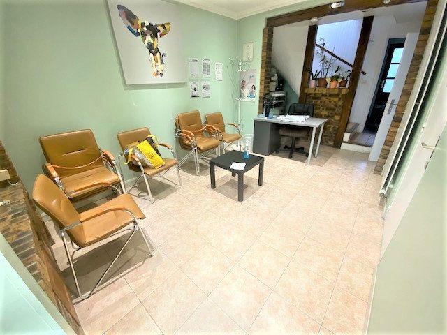 Maison à vendre 4 88m2 à Arnouville vignette-1