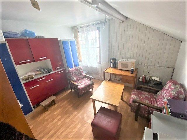 Maison à vendre 4 88m2 à Arnouville vignette-7