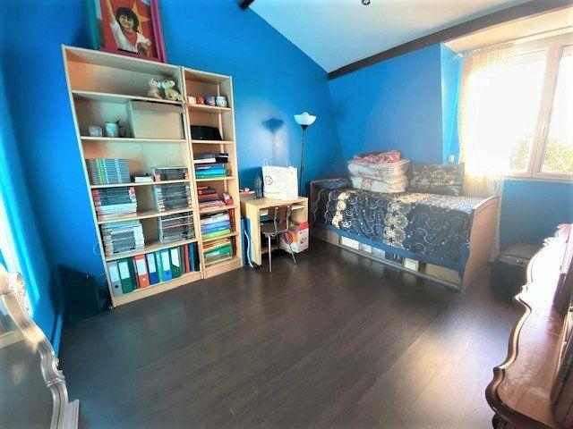 Maison à vendre 7 131m2 à Le Blanc-Mesnil vignette-5