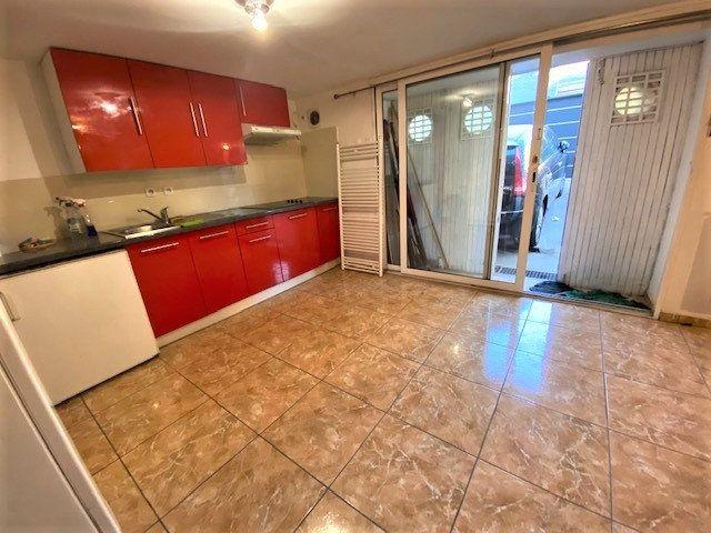 Maison à vendre 7 131m2 à Le Blanc-Mesnil vignette-7