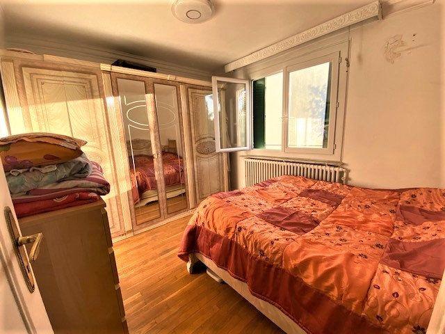 Maison à vendre 7 131m2 à Le Blanc-Mesnil vignette-8