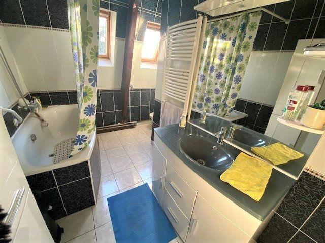 Maison à vendre 7 131m2 à Le Blanc-Mesnil vignette-13