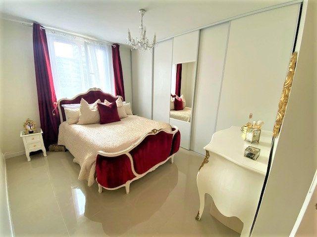 Appartement à vendre 3 57.42m2 à Montmagny vignette-2
