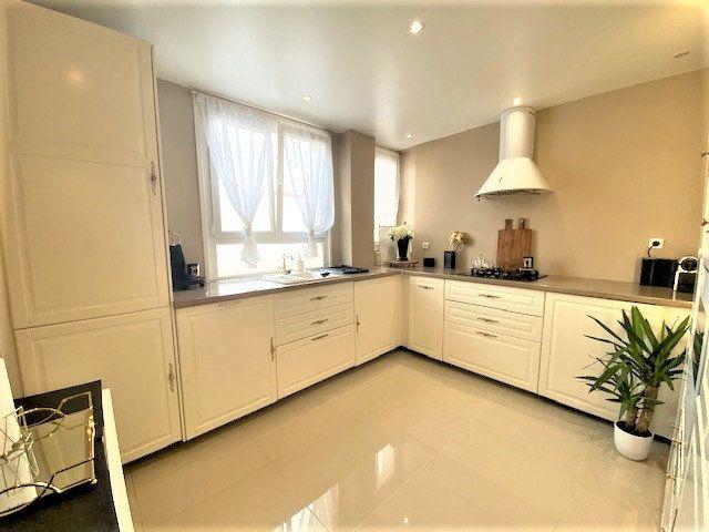 Appartement à vendre 3 57.42m2 à Montmagny vignette-3