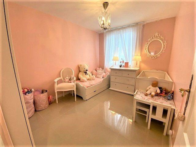 Appartement à vendre 3 57.42m2 à Montmagny vignette-4