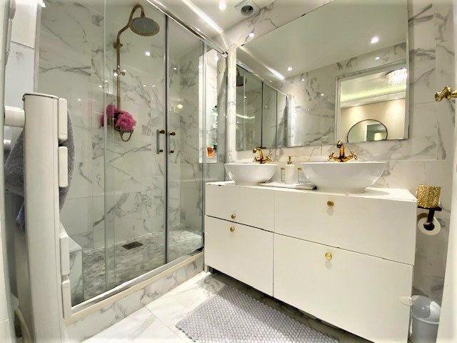 Appartement à vendre 3 57.42m2 à Montmagny vignette-6