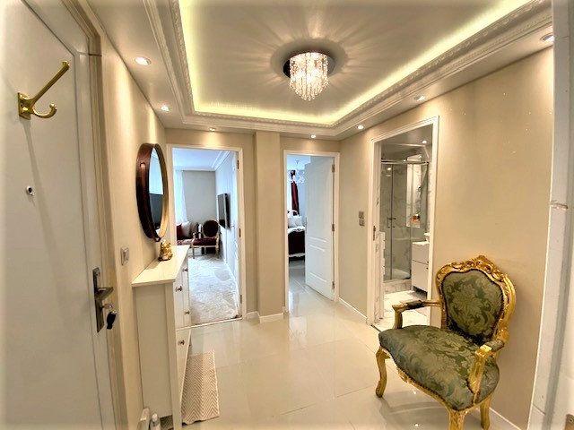Appartement à vendre 3 57.42m2 à Montmagny vignette-7