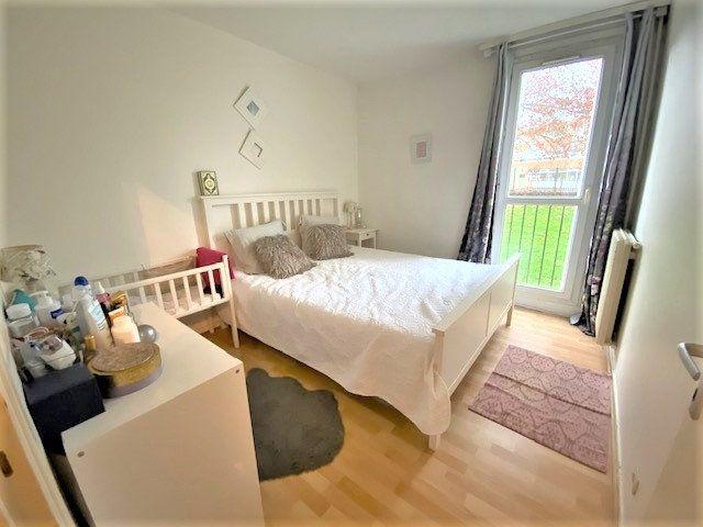 Appartement à vendre 3 58.8m2 à Garges-lès-Gonesse vignette-4