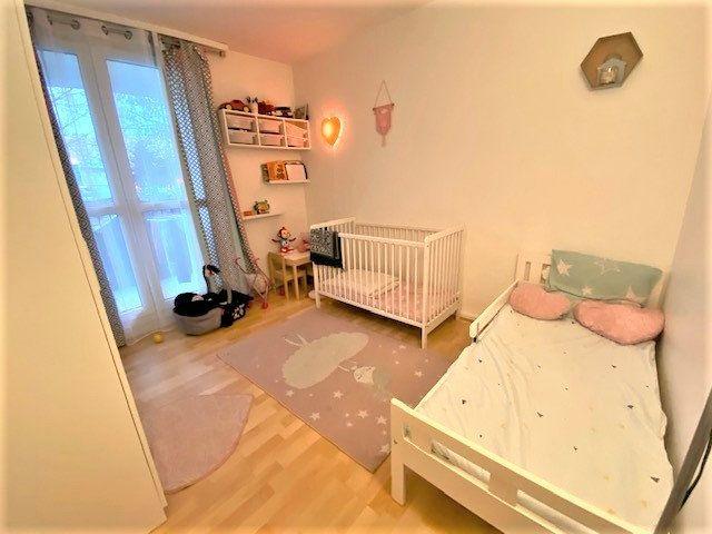 Appartement à vendre 3 58.8m2 à Garges-lès-Gonesse vignette-5