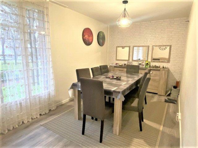 Appartement à vendre 4 67.19m2 à Arnouville vignette-3