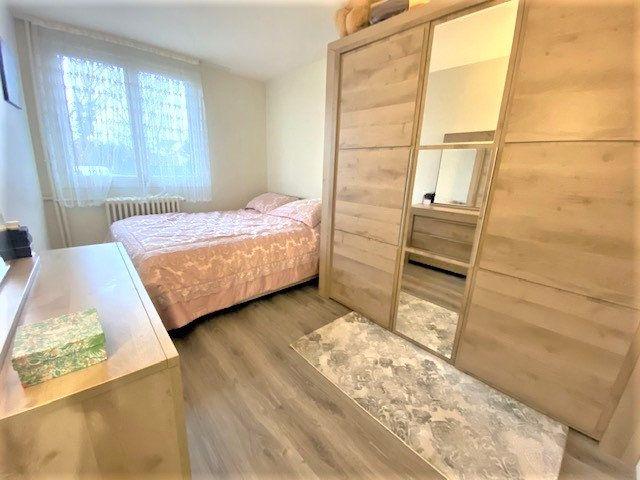 Appartement à vendre 4 67.19m2 à Arnouville vignette-7