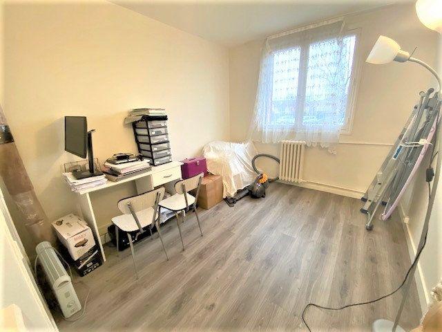 Appartement à vendre 4 67.19m2 à Arnouville vignette-8
