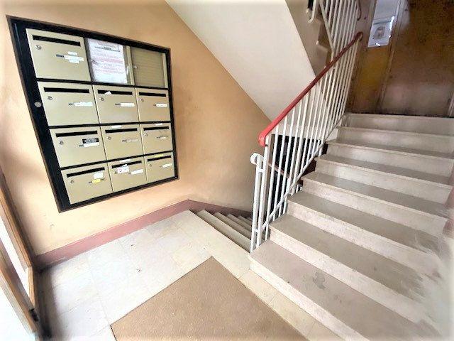 Appartement à vendre 4 67.19m2 à Arnouville vignette-9