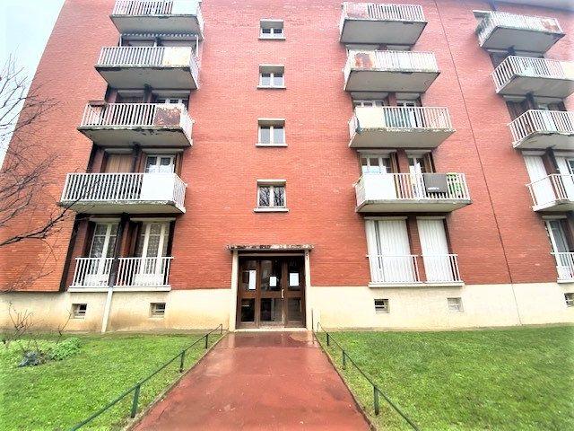 Appartement à vendre 4 67.19m2 à Arnouville vignette-10