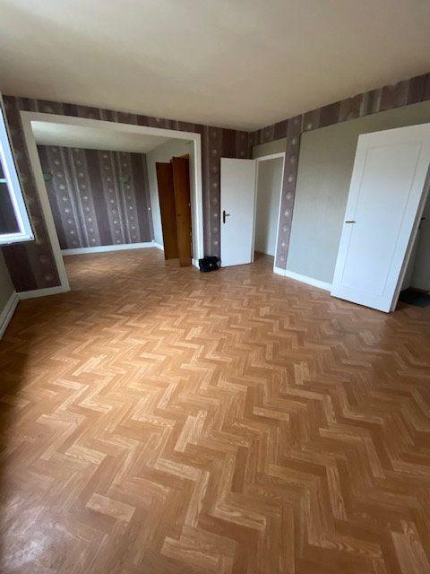Appartement à vendre 5 78.25m2 à Le Blanc-Mesnil vignette-1
