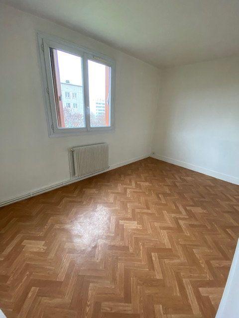 Appartement à vendre 5 78.25m2 à Le Blanc-Mesnil vignette-4