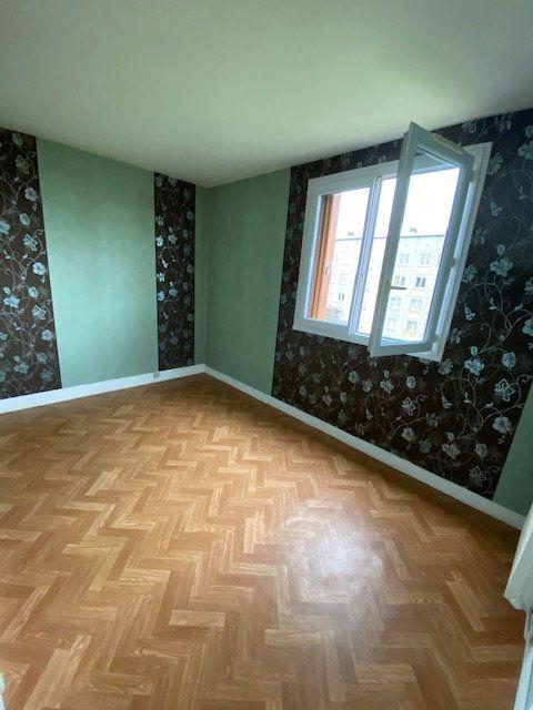 Appartement à vendre 5 78.25m2 à Le Blanc-Mesnil vignette-5
