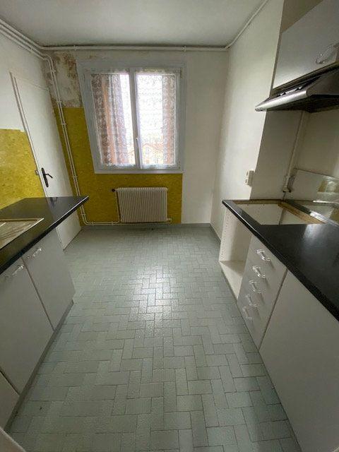 Appartement à vendre 5 78.25m2 à Le Blanc-Mesnil vignette-6