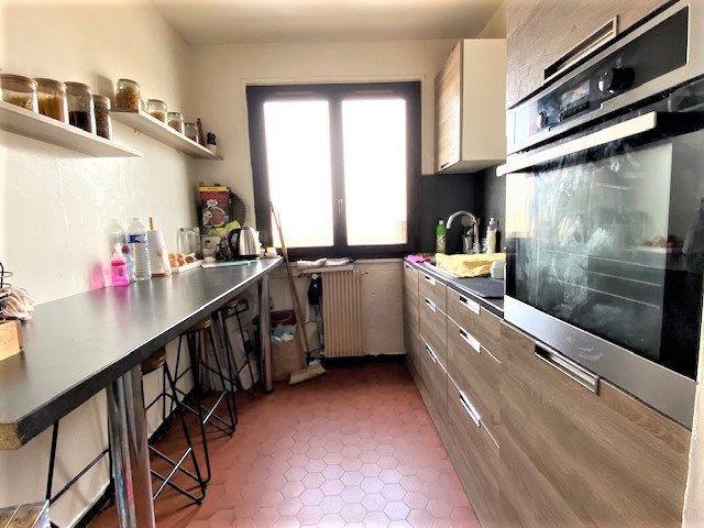 Appartement à vendre 3 61.95m2 à Le Bourget vignette-5