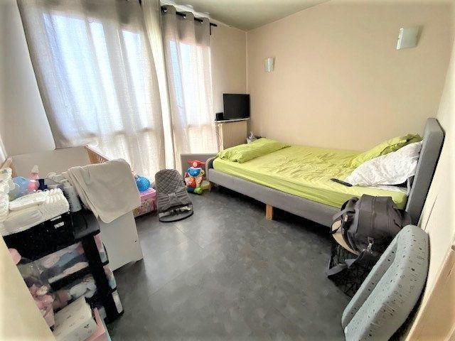 Appartement à vendre 3 61.95m2 à Le Bourget vignette-6