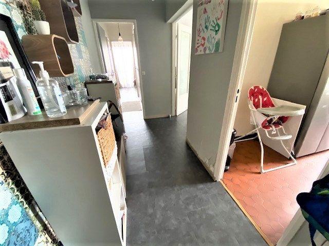 Appartement à vendre 3 61.95m2 à Le Bourget vignette-9