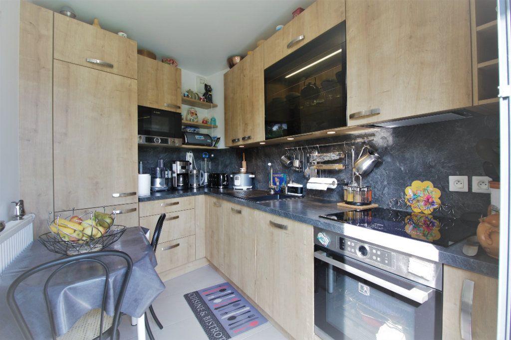 Appartement à vendre 4 78.49m2 à Stains vignette-5